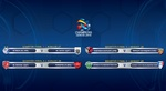 Two Iran-Qatar duels to occur in AFC Champions League Quarters