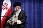 قائد الثورة: جميع مؤامرات أمريكا ضد الجمهورية الإسلامية منيت بالفشل والهزيمة