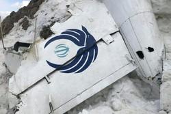 اعزام تیم امداد و نجات کوهستان استان سمنان به سی سخت - کراپشده