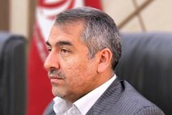 خازن گذاری ۷ پست توزیع برق در استان سمنان انجام گرفت