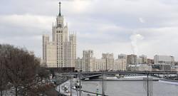 الخارجية الروسية: محاولات امريكا بإعلان إيران تهديدا عالميا غير مجدية