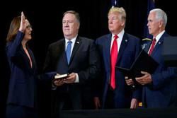 شکنجه گر سابق رئیس سازمان جاسوسی آمریکا شد