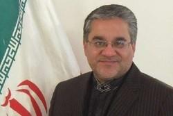 Mojtaba Ferdosipour