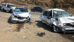 Road fatalities up 24% in New Year holidays