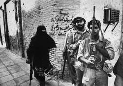 عملیات آزادسازی خرمشهر استراتژی جنگ را تغییر داد