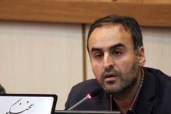 بزرگترین پروژه ترافیکی شهر یزد به زودی افتتاح میشود