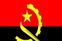 آنگولا دو دیپلمات خود در فلسطیناشغالی را از کار برکنار کرد