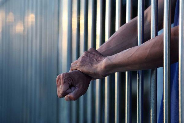 ۷۰۰ زندانی در کرمان شرایط استفاده از پابند الکترونیک  را دارند