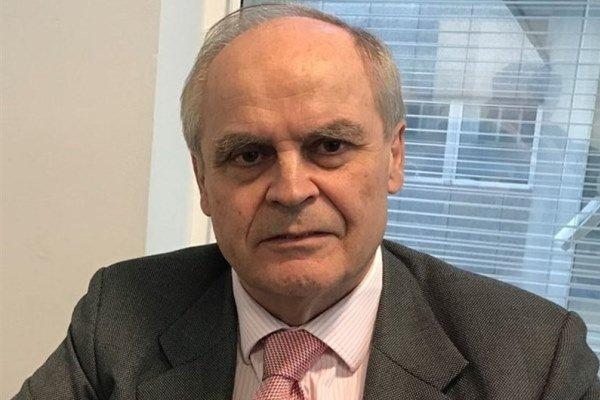 پیتر جنکینز