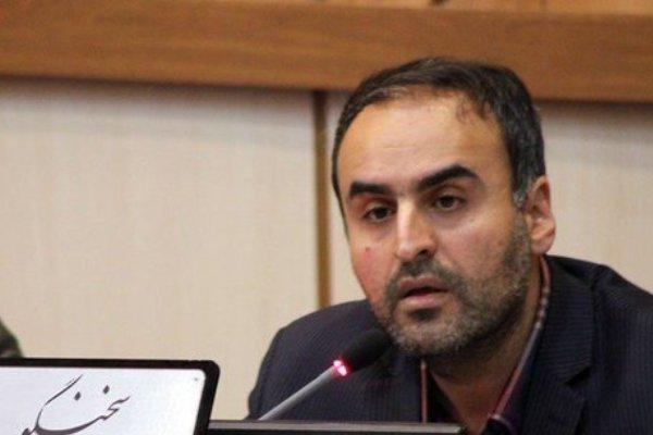 ۱۰ چالش عمده پیشروی شهردار جدید یزد چیست؟