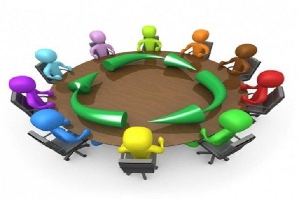 انتقاد از برخی نهادها /سازمانهای تنظیم بازار همکاری مطلوبی ندارند