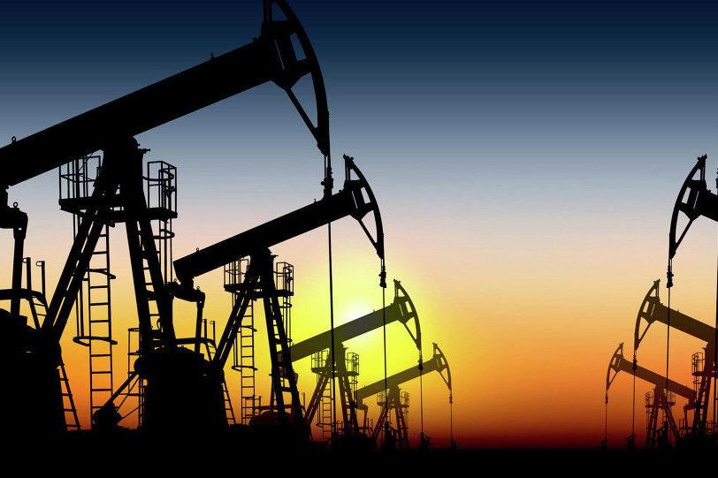 Petrol fiyatları 2 günde yüzde 4.5'in üzerinde düştü