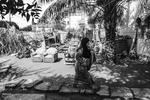 خرم شہر آزادی کے 36 سال بعد