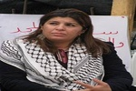 المنطقة تشهد مرحلة جديدة من التطبيع بين الدول العربية والكيان المحتل