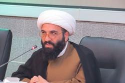 حق محوری از سوی رسانه های گروهی استان قزوین جدی گرفته شود