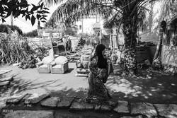 خرمشهر، 36 سال پس از آزادسازی