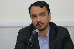 جشنواره ملی نقالی کودکان شهرهای راه ابریشم در سمنان برگزار میشود