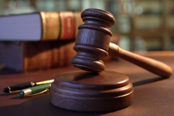 احکام سنگین کمیته اخلاق/از محرومیت مادام العمر تا محرومیت ۱۳ ساله