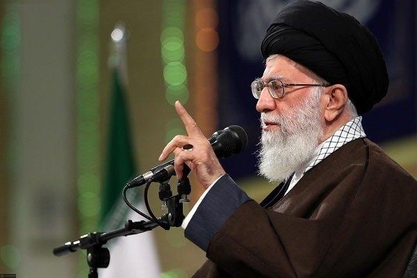 ۷ شرط جمهوری اسلامی برای مذاکره با اروپا