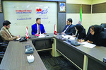 Iran, Poland have potential to benefit from complementary markets: envoy
