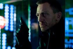 یونیورسال امتیاز پخش جیمز باند جدید را به دست آورد