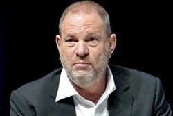 غول هالیوودی با پول میخواهد از اتهام سوءاستفاده جنسی فرار کند