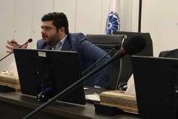 فقدان استراتژی مشخص و شفاف برای توسعه صنعت گردشگری ایران