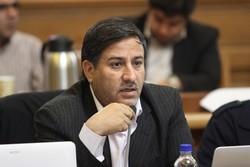سالاری رئیس کمیسیون شهرسازی و معماری شورای شهر تهران باقی ماند