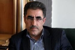 وزارت خارجه برای حل مشکل قراردادهای خارجی بر زمین مانده فعال شود