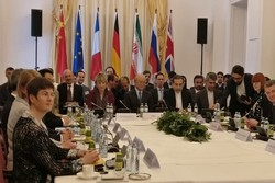 Iran positive about JCPOA Joint Commission meeting