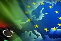 لیبیا میں یورپ جانے کے خواہشمند 235 تارکین وطن گرفتار