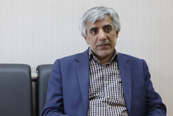 Reza Jafarzadeh
