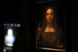 Antalya'da Leonardo da Vinci rüzgarı