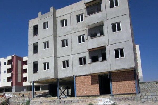 فعالیتهای خیرین مسکنساز در استان بوشهر گسترش مییابد