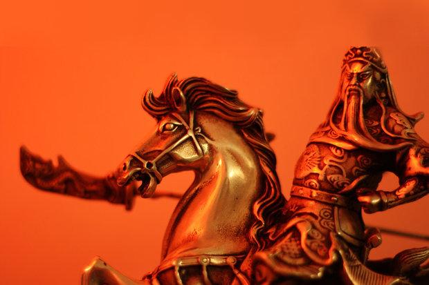 چین  خرید فلزات به یوآن را در بورس فلزات لندن آغاز میکند