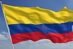 تدابیر امنیتی ویژه در مرزها و راههای منتهی به شهرهای کلمبیا