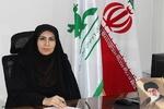 سهیلا شیخی