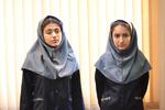 "İran yapımı ""Okul"" Brezilya Film Festivali'nde"
