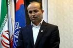 اولین کشتی حامل آبزیان سیستان و بلوچستان از چابهار عازم تایلند شد