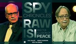 اسد درانی پاکستان