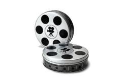 آثار کارگردانان برتر سینمای جهان نقد می شود/بررسی آثار ۳ فیلمساز