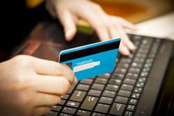شیوع باج گیر سایبری «پول زور» در کشور/ ایجاد صفحات جعلی شاپرک