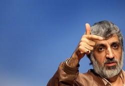 خطر رئالیسم سیاه در ایران/دوره کنونی ضدعدالت است