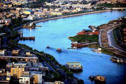 شهر موزه در خرمشهر راهاندازی شود