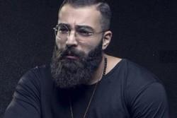 خواننده زیرزمینی متهم به قتل آزاد میشود/صدور وثیقه۶۰۰ میلیونی