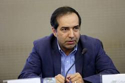 واکنش انتظامی به اعتراض «خانه سینما»/ منشأ نگرانی خبری نادرست است
