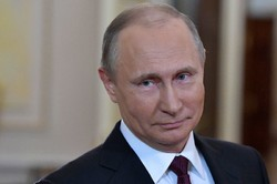 Putin: U.S. nuclear deal exit could trigger instability