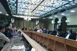 هزینه حمل پایین است/ سردرگمی شورای شهر در ساماندهی نخاله ساختمانی