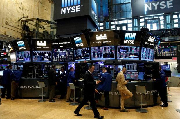 شرکتهای چینی در حال ترک آمریکا هستند