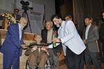 یدالله همت، نخستین آپاراتچی سینما در شیراز